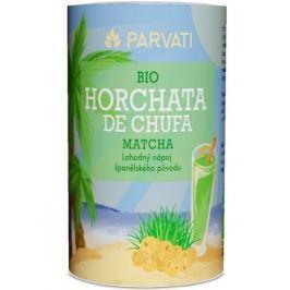 Nápoj Horchata de Chufa Matcha 160g