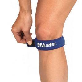 Mueller Jumper's Knee Strap, Podkolenní pásek