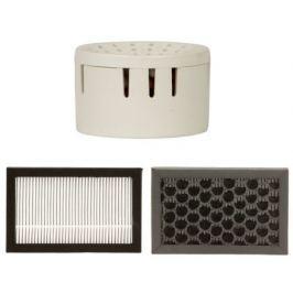 Bo Jungle Air&Water filtr k zvlhčovači Humi-Purifier