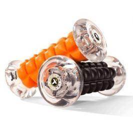 Trigger Point Masážní váleček Nano Roller, Oranžová