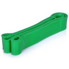 Odporová guma, 23-54 kg, FIT-PRO CZECH, Zelená