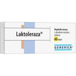 Laktoleraza tbl.60 Generica