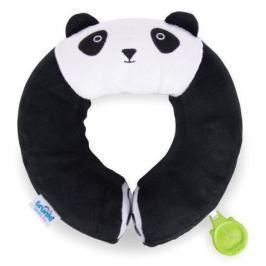 Cestovní polštářek Panda