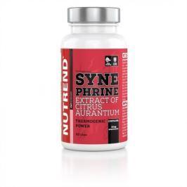SYNEPHRINE cps.60