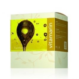 Energy Vitamarin 90 ks