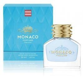 MONACO L'EAU AZUR EdT 50ml