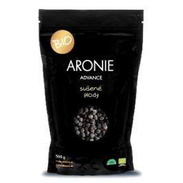 Aronie ADVANCE 500 g