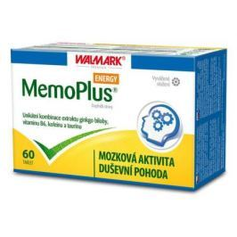 Walmark MemoPlus Energizer tob.60