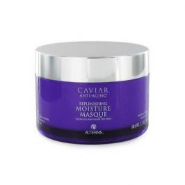 Alterna - Caviar Replenishing Moisture Masque 150 ml