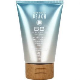 Alterna Bamboo Beach BB Beach Balm For Hair ochranný multifunkční krém při pobytu na slunci 100 ml
