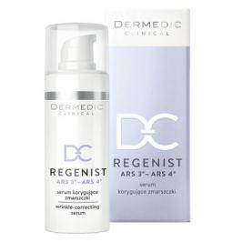 Sérum proti vráskám Dermedic Regenist 30 g