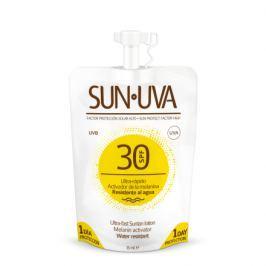 SUN UVA SPF30 Krém na opalování Diet Esthetic 35 ml