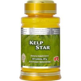 Kelp Star 60 tbl