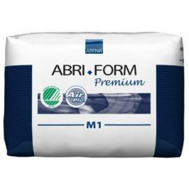 Abri Form Air Plus ink.kal.M1 10ks