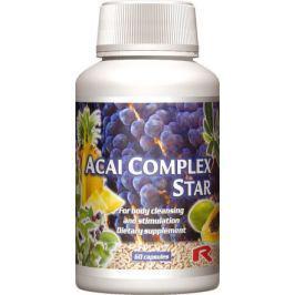 Acai Komplex Star 60 cps