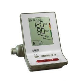 Digitální tlakoměr na paži BP 6000