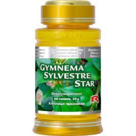 Gymnema Sylvestre Star 60 tbl