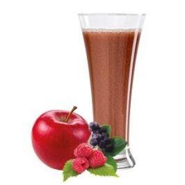 Ovocňák mošt Jablko-Lesní ovoce 250ml