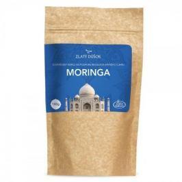 Good Nature Ajurvédská káva Moringa, podpora regulace krevního cukru, 100 g