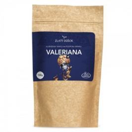 Good Nature Ajurvédska káva Valeriana, podpora spánku, 100 g