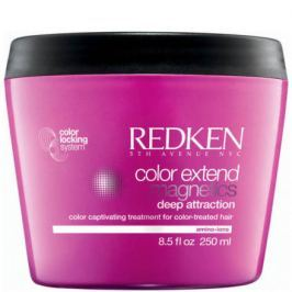 Redken Color Extend Magnetics Deep Attraction Mask 250 ml