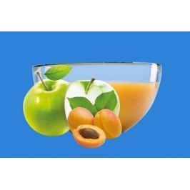 Ovocňák pyré Jablko-Meruňka 120g