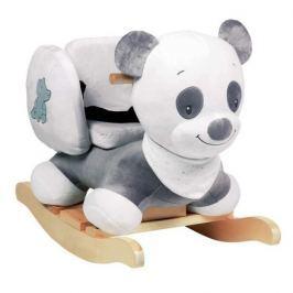 Houpačka panda Loulou LLH