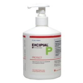 Excipial Protect 500ml