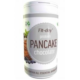 Fit-day protein PANCAKE chocolate 600g