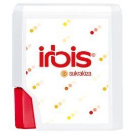 IRBIS Sukralóza s chromem tbl.110 dávkov