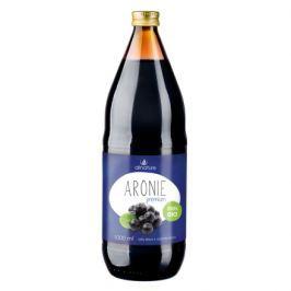 Aronie BIO Premium Allnature 1000 ml