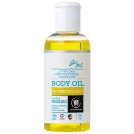 Baby tělový olej 100ml BIO