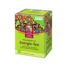 Bio Čaj Energie -  Klášterní byliny 15 sáčků