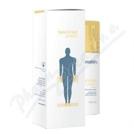 Cyproskin - hand & foot protect krém 100 ml
