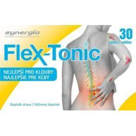 Flex -Tonic 30 tablet