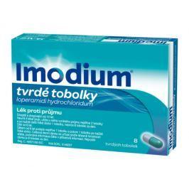 Imodium por.cps.dur.8x2mg