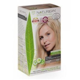 Barva na vlasy 10.0 Platinum Blonde