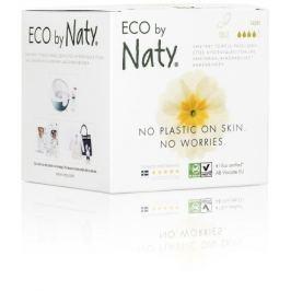 Dámské ECO vložky Naty (13 ks) - super