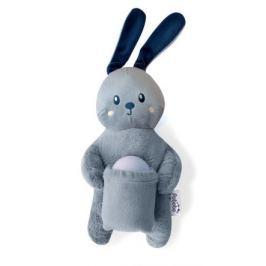 Pabobo automatické světlo Nomade GIFT BOX Bunny