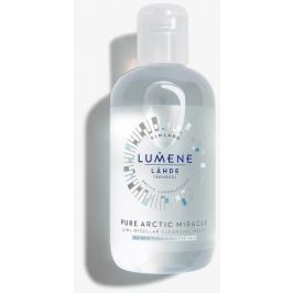 LHD 3in1 Micellar Cleans.Water 50ml