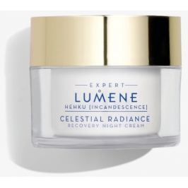 HEH Celestial Radiance Rec.NightCr. 50ml