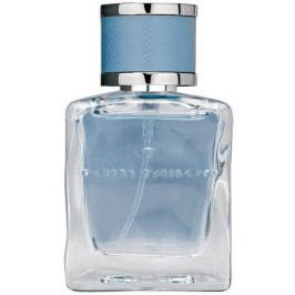 TT Liquid M. EdT 30ml