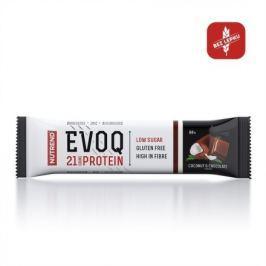 EVOQ 60g kokos a čokoláda