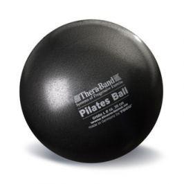 Pillates Ball  Thera-Band