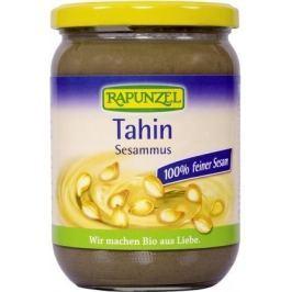 Tahini - 100%-ní sezamová pasta bez soli RAPUNZEL 500g-BIO