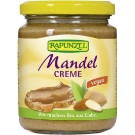 Mandlový krém - mandlová pomazánka RAPUNZEL 250 g  - BIO