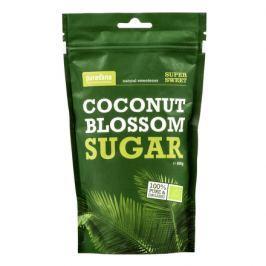 Coconut Blossom Sugar BIO 300g