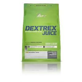 Dextrex Juice, 1000 g, Olimp, Citron