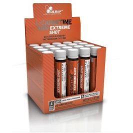 L-Carnitine 3000, 1 x 25 ml, Olimp, Pomeranč