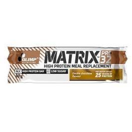 Matrix Pro 32, 80g, Olimp, Vanilka